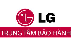 bảo hành tivi LG tại Tây Hồ